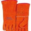 lashandschoenen MIG 10-2101 maat XL