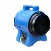 VAF 200 lasrook ventilator inclusief slang