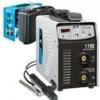 IMS 170E elektrode lasapparaat