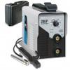 IMS 200P elektrode lasapparaat