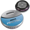Jackson Airmax filter P3 incl. Dekstel