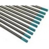 Wolframelektroden 2,4mm turquoise WR 2