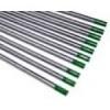 Binzel wolframelektroden 3,2mm groen WP