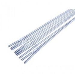 TIG lasdraad Aluminium ALSI12 2,4mm
